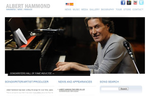 hammond-thumb
